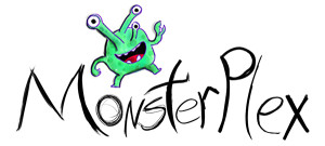 IrisGreenMonsterPlexLogo1